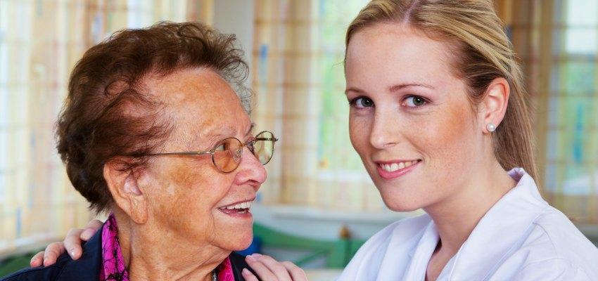 Most Legitimate Senior Dating Online Website