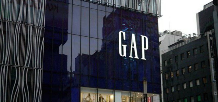 gap inc has the retailer lost Gap inc reveals problems with working conditions at gap inc, like many us retailers that have not signed an on demand but still lost.