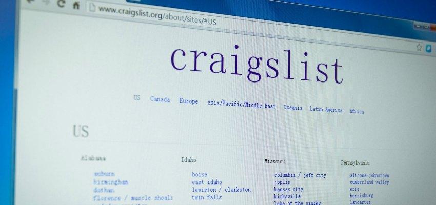 Hookup website like craigslist, brazilian teen cowgirl position