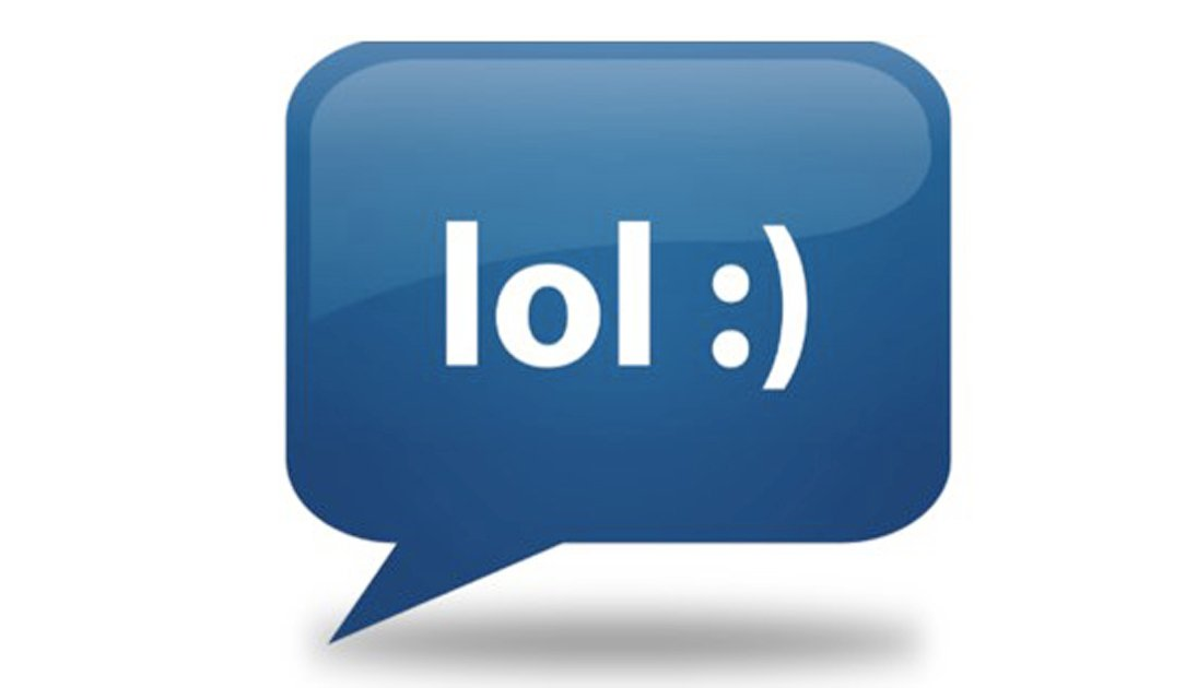 sms ruining english language Is text messaging ruining the english language is sms language destroying english social media is destroying the english language - duration.