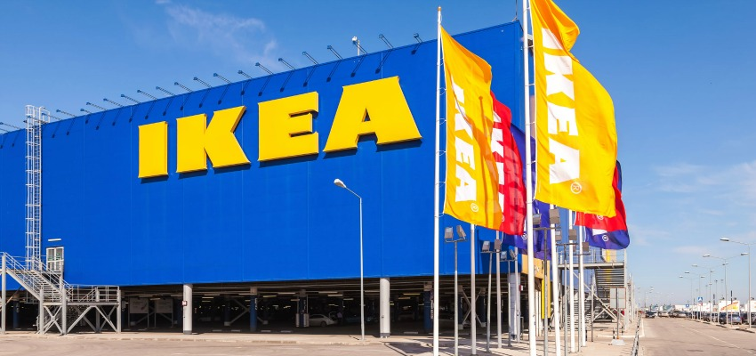 12 new ikea locations coming to canada. Black Bedroom Furniture Sets. Home Design Ideas