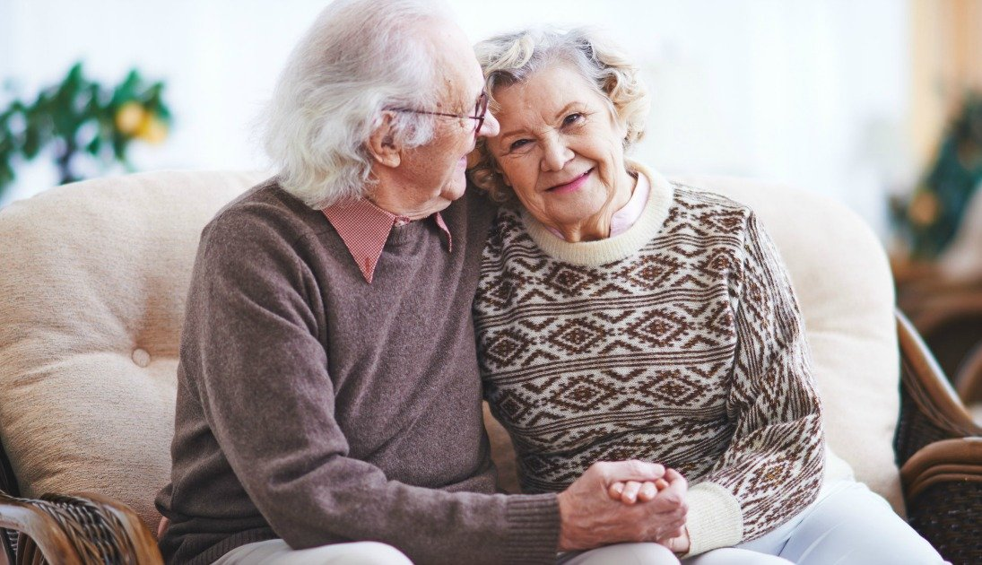 Most Secure Senior Online Dating Website In America