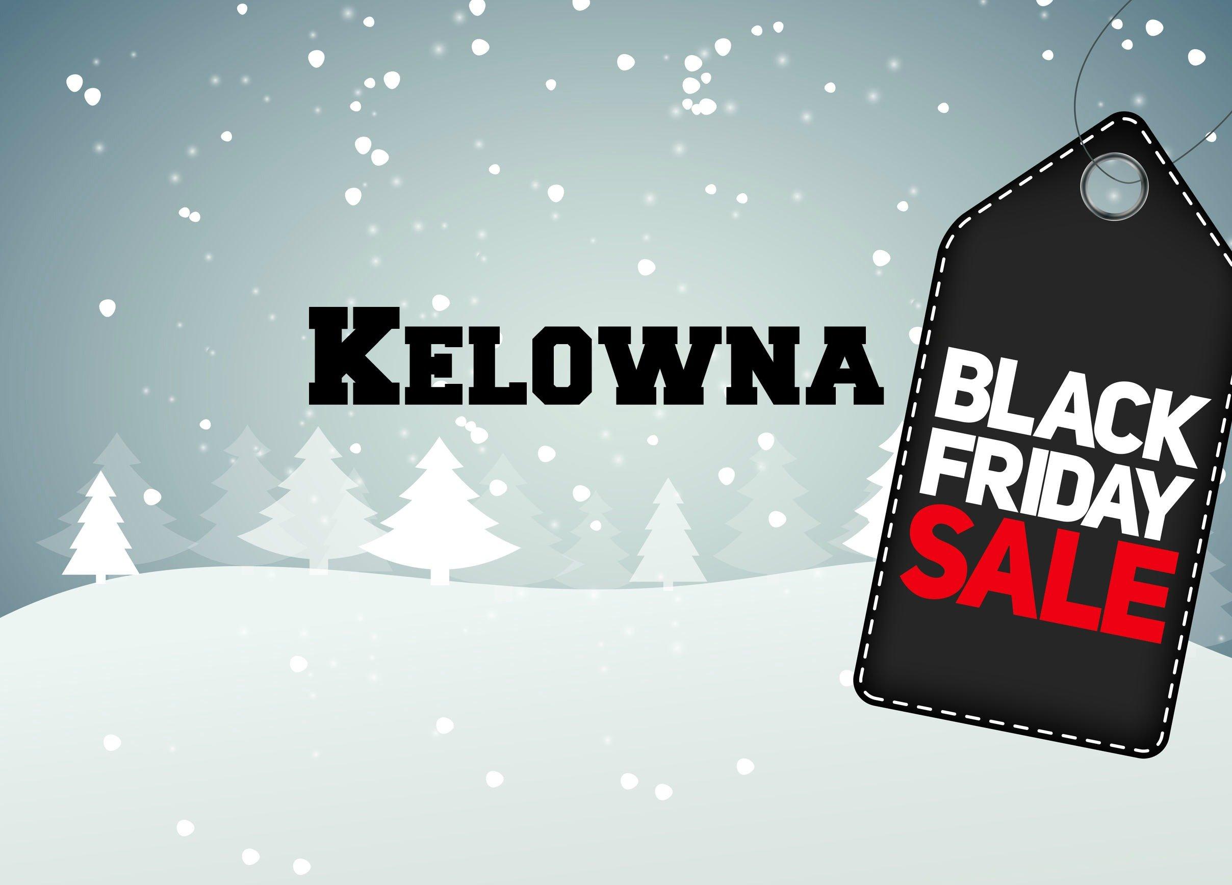 black friday furniture sales kelowna