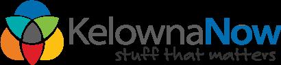 KelownaNow