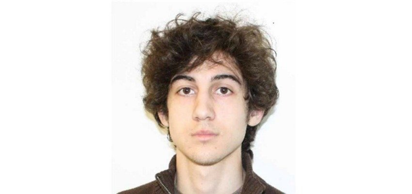 "dzhokar tsarnaev a rockstar The facts of tsarnaev's life are important so why does his ""rock star"" image on the cover of rolling stone bother us so much."