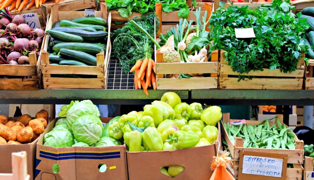Продажа сельскохозяйственных объектов в испании