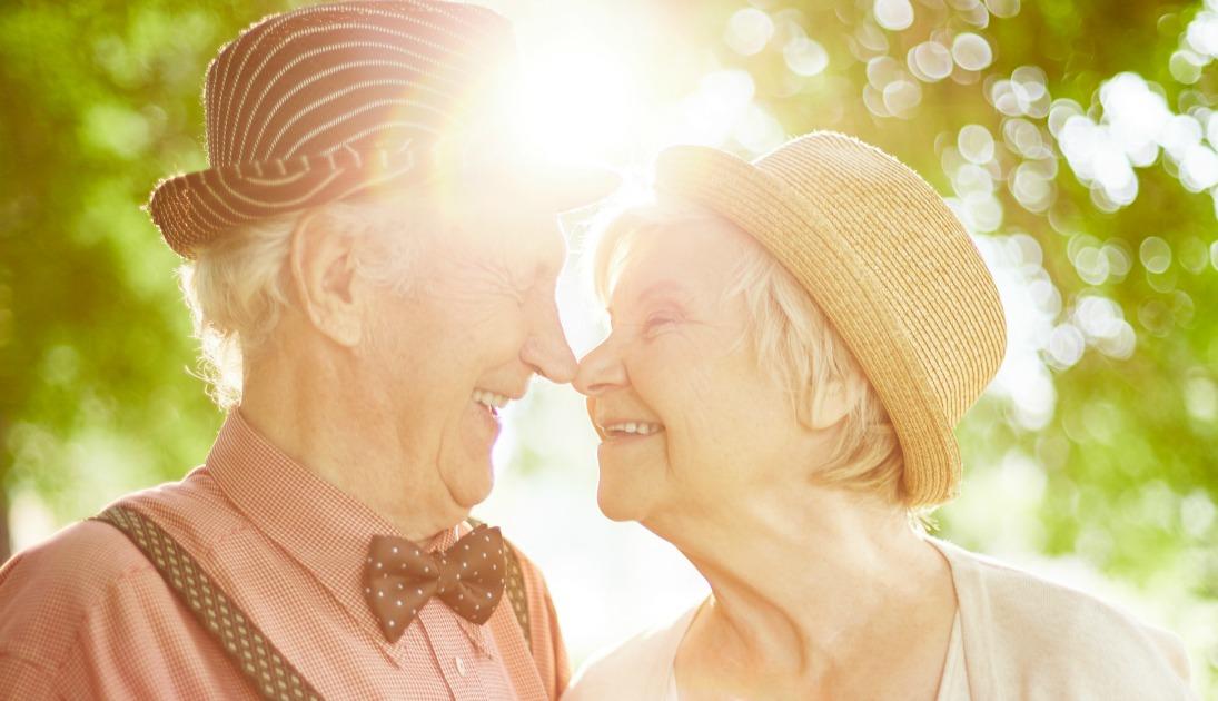 Kansas American Mature Singles Dating Online Service
