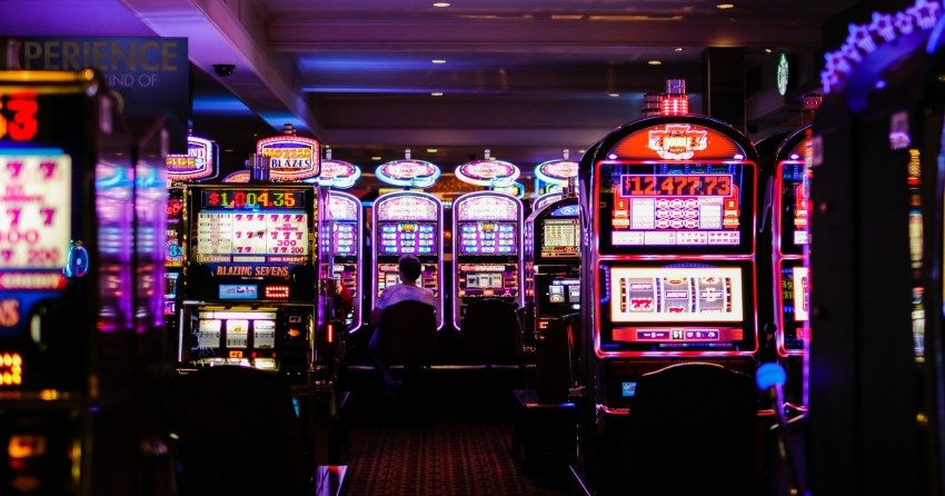 Canada is losing $23M per day due to casino closures during COVID-19: study