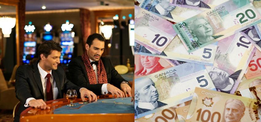 адмирал казино бонус 1000