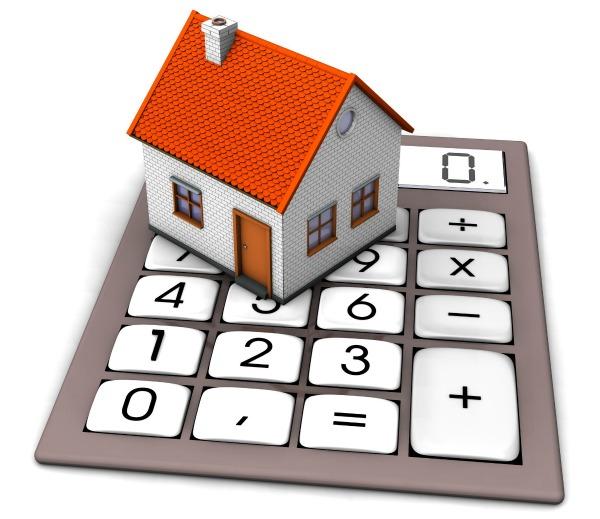 Kelowna Property Taxes Online