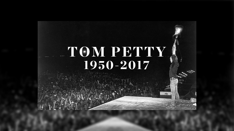 <who>Photo credit: Tom Petty Facebook</who>