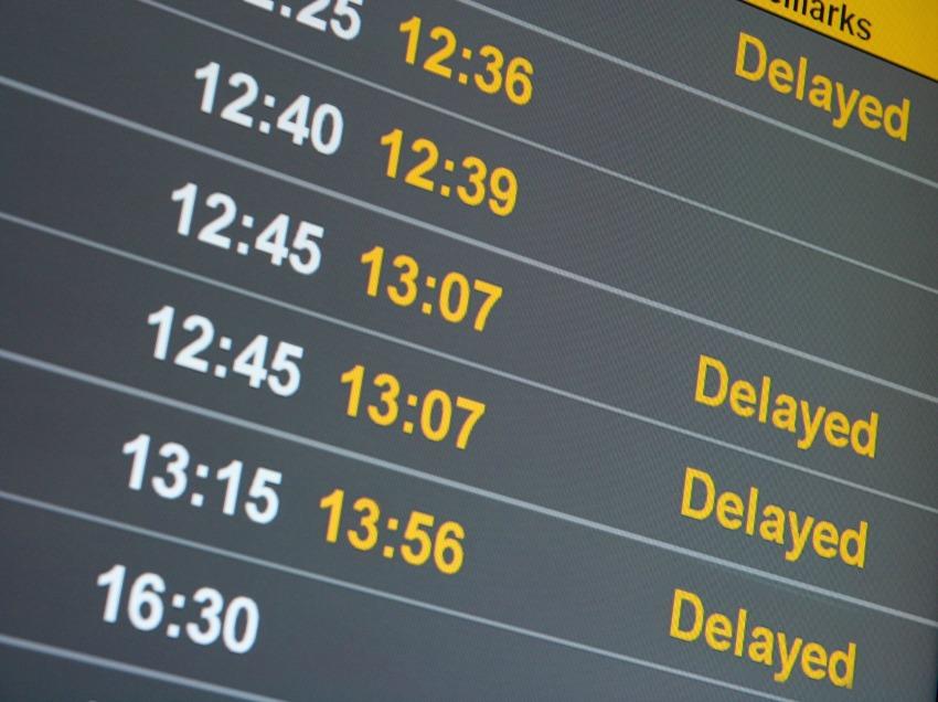 Аэропорт пхукета онлайн табло чартерных