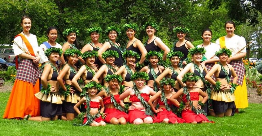 <who>Photo Credit: The South Pacific Dancers‎</who>