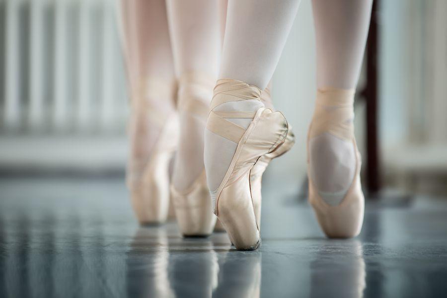Royal Winnipeg Ballet School holding auditions in Kelowna next month