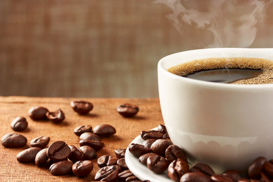 All the deals you should know about for National Coffee Day