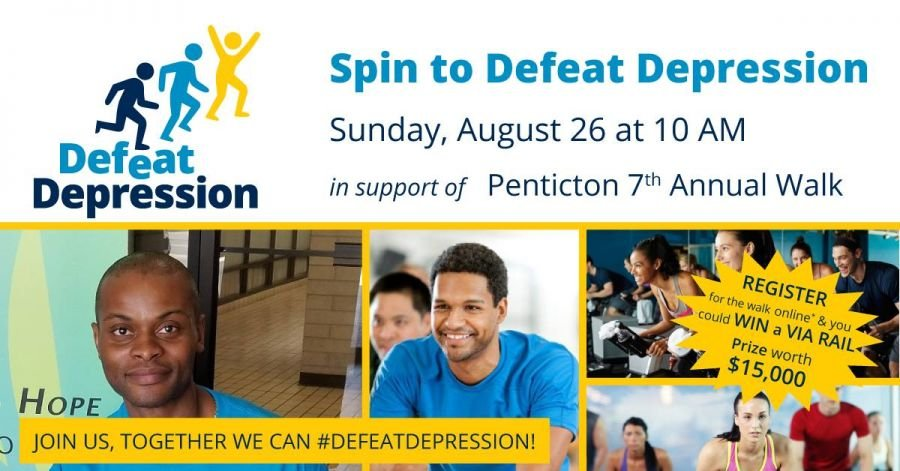 <who>Photo Credit: Defeat Depression Penticton</who>