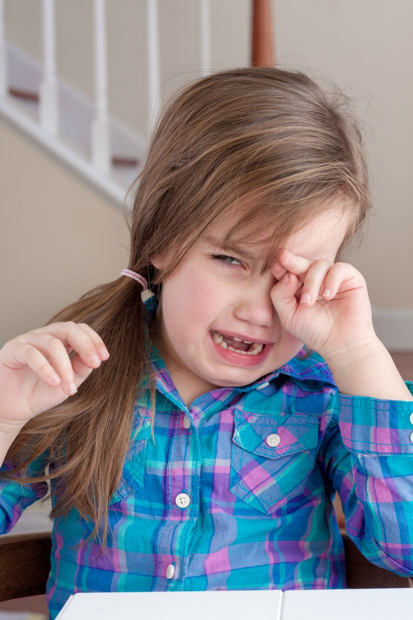 does spanking children create mental or Physical discipline is slowly declining as some studies reveal lasting harms for children home help and mental health problems for children spanking doesn.