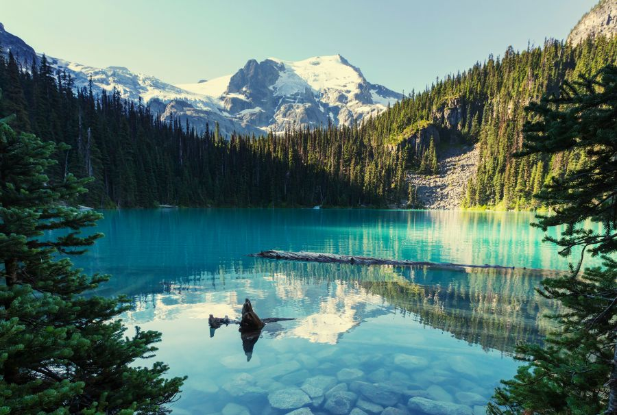4f32476b38c2c 8 stunning photos of beautiful British Columbia to celebrate Earth Day