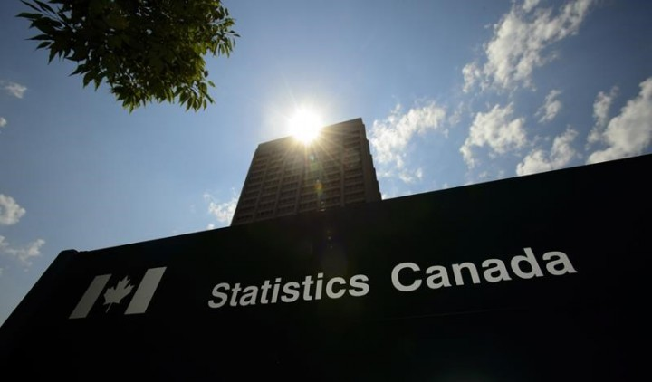 Annual rate of inflation rose to 0.7 per cent in October
