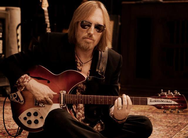 <who>Photo Credit: Tom Petty Facebook Page</who>