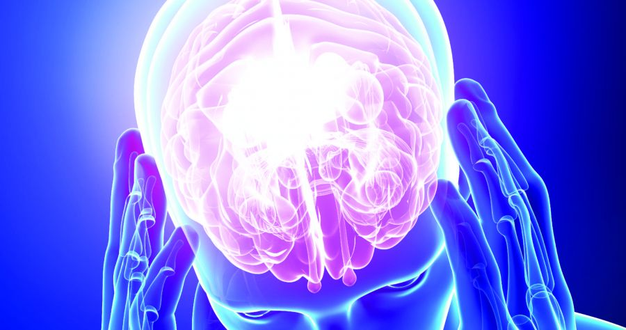 Why some concussions are not all in your head for Fish oil concussion