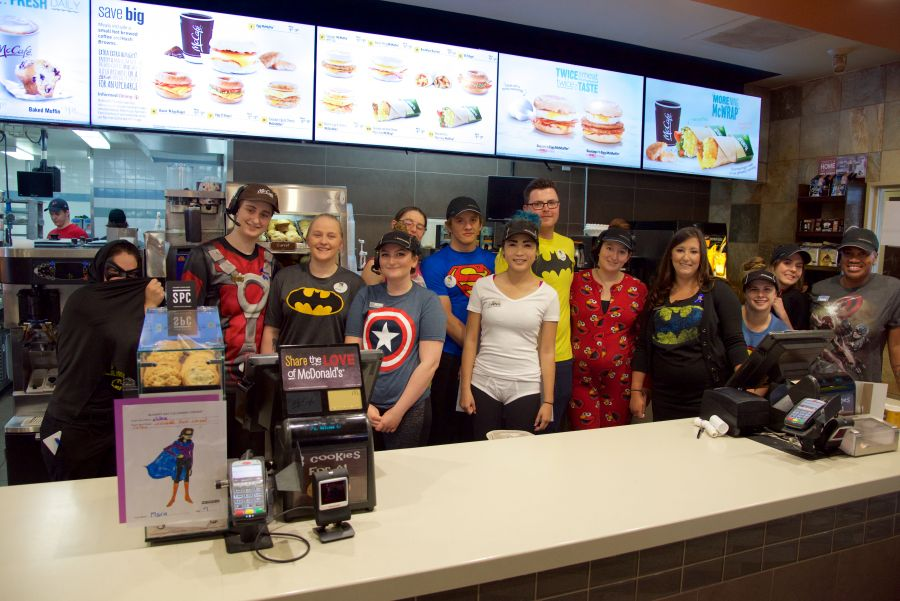 <who>Photo Credit: NowMedia</who>McHappy Day in 2016