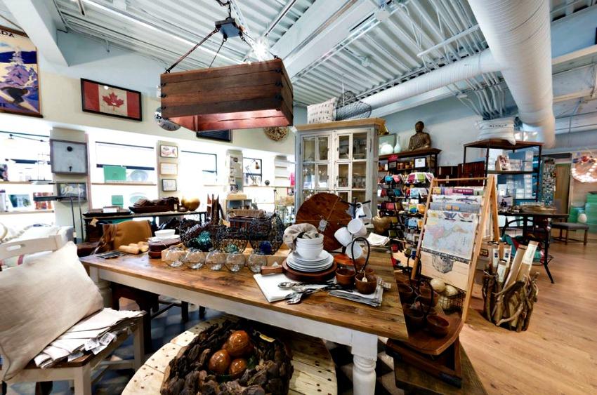 Kelowna Home Decor Stores Escape To Naramata In Style Home Decor Furnishings Kelowna Bc