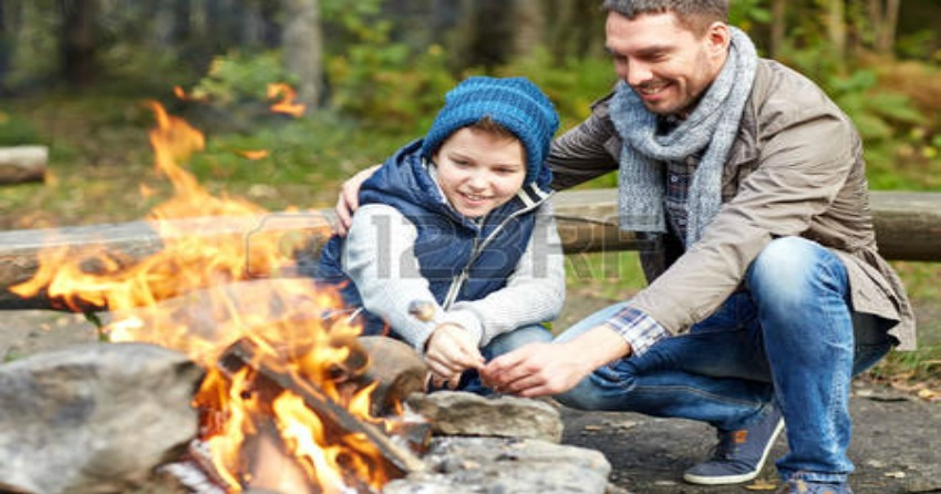 <who>Photo Credit: File Photo </who>The City of Penticton has decided to keep a campfire ban in place, even though a campfire ban across most of the province has been lifted.