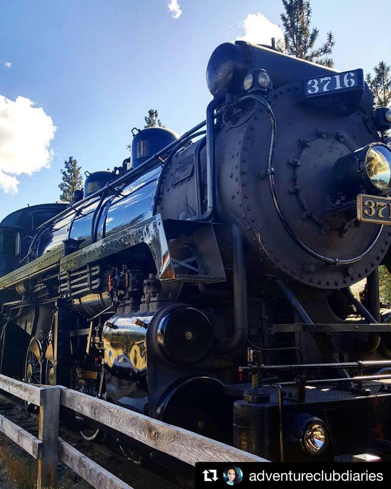 <who>Photo Credit: Facebook Kettle Valley Steam Railway