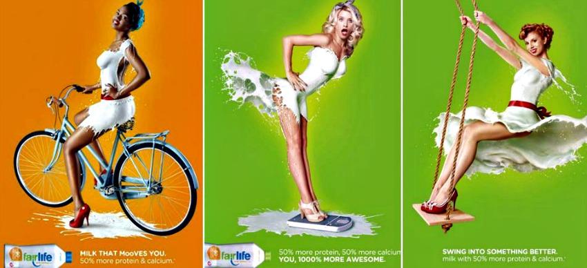 Coca-Cola enters dairy market with 'Milka-Cola'