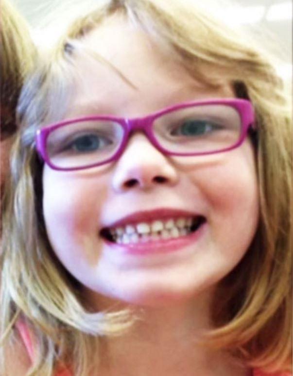 Saskatchewan RCMP say father in Amber Alert found dead
