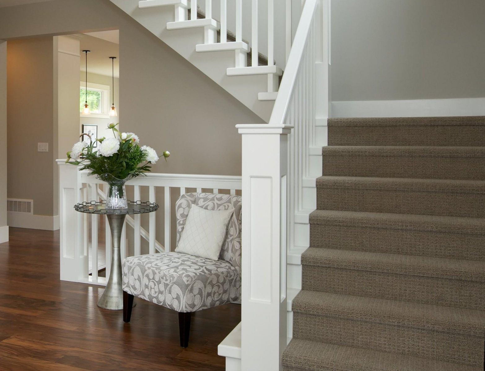 Entrance Foyer And Circulation In House : Styling tips for your foyer