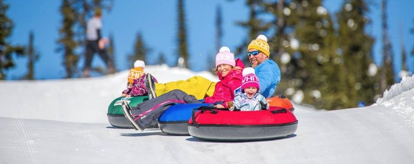 <who> Photo Credit: Big White Ski Resort </who>