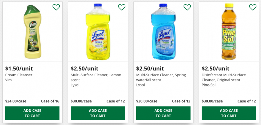 <who>Photo Credit: Screen grab from Dollarama website</who>