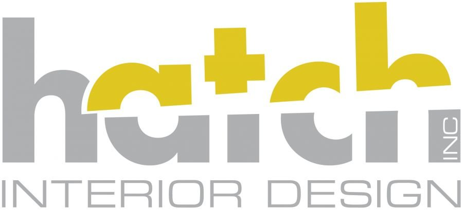 Hatch Interior Design Is An Award Winning Commercial Firm Based In Kelowna BC With Experience Everything From Office Interiors To
