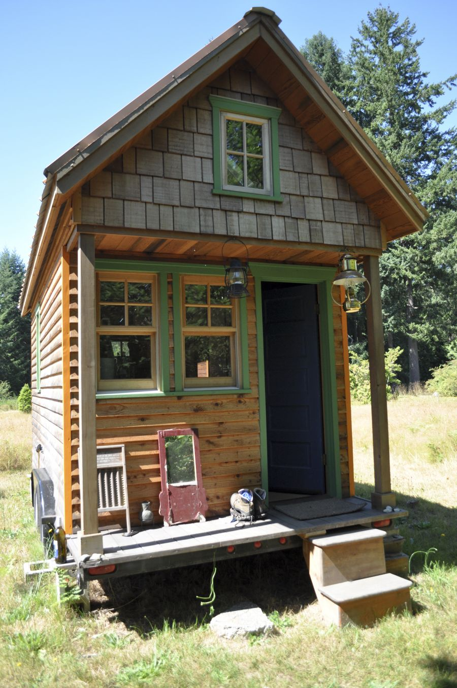 why micro homes are a big deal