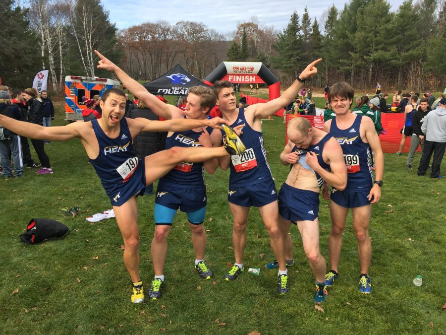 <who>Photo Credit: Contributed</who>The UBCO Heat men's team