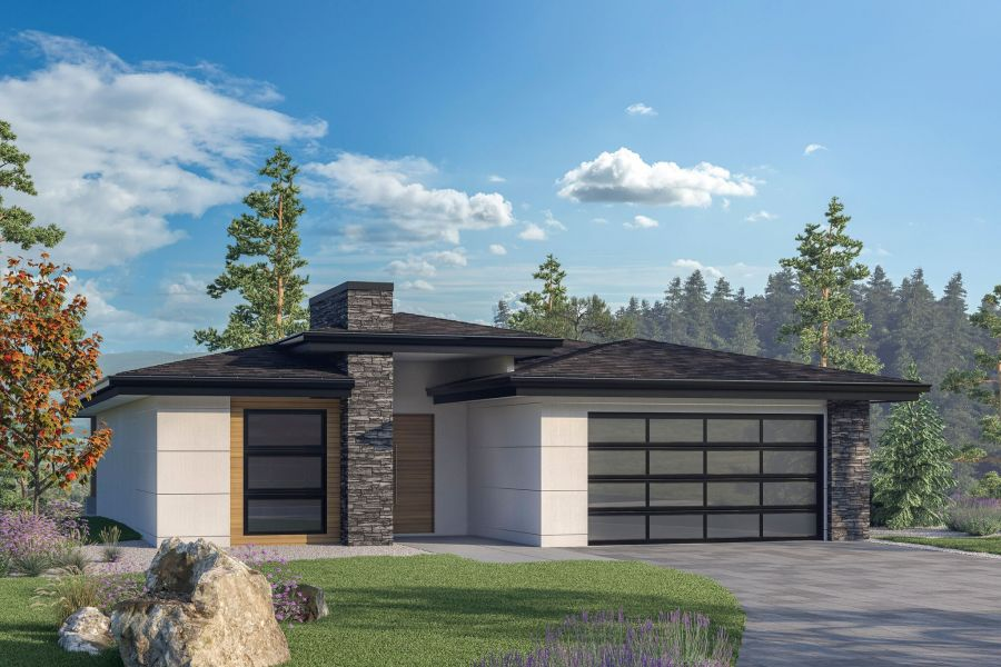 What's trending in exterior home design in the Okanagan on home glazing, home spa pools, home study doors, home drain pipe, home roof trim, home bathroom doors, home atrium doors, home solar pv, home studio doors, home entryway doors, home real estate, home french doors, home closet doors,