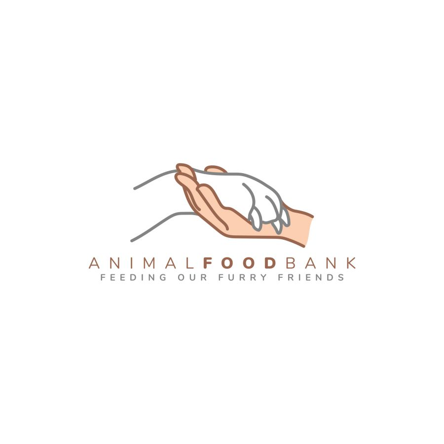 <who>Photo credit: Animal Foodbank</who>