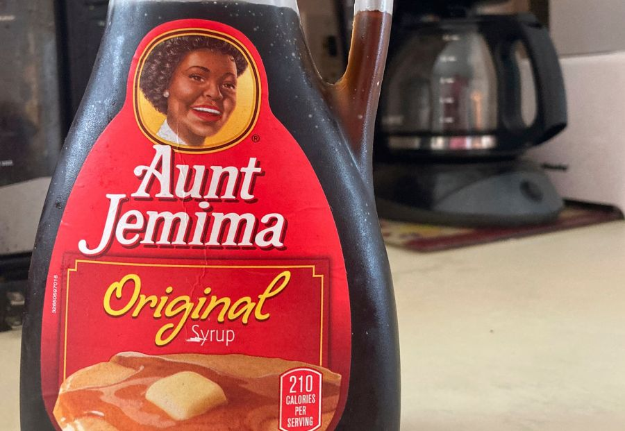 Aunt Jemima Syrup Retired, Quaker Oats Admits She's Based on Racial Stereotype