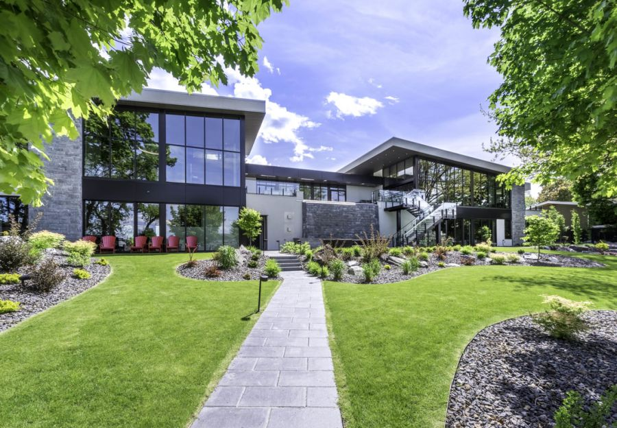 Exceptional R-tistry Home Design Part - 6: R Tistry Home Design Kelowna Gigaclub Co