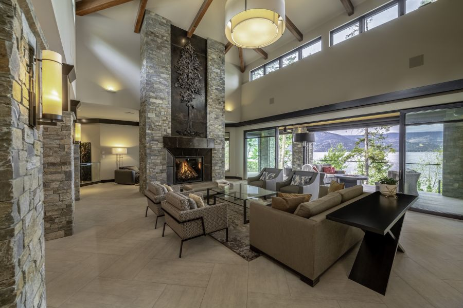 Award-winning custom home builder expanding to serve Kelowna
