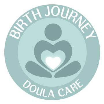 Doula and Childbirth in Kelowna