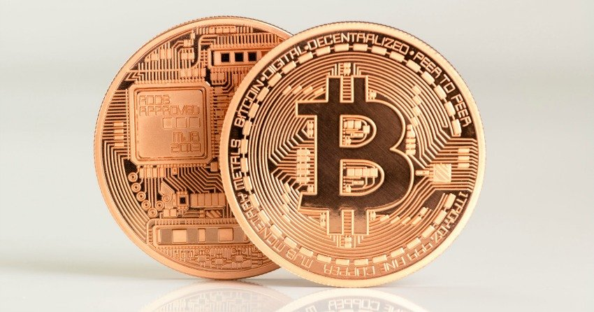 Microsoft Now Lets You Pay With Bitcoin Once Again