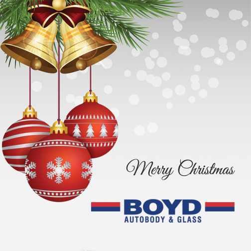 <who>Photo Credit: Boyd Autobody & Collision Facebook page</who>