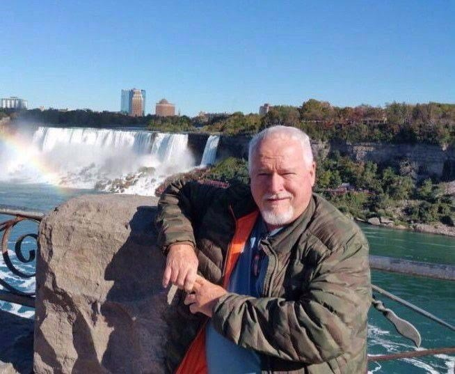 Significant development expected in Bruce McArthur case: Toronto police