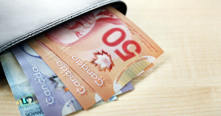 BC government exploring a basic income project