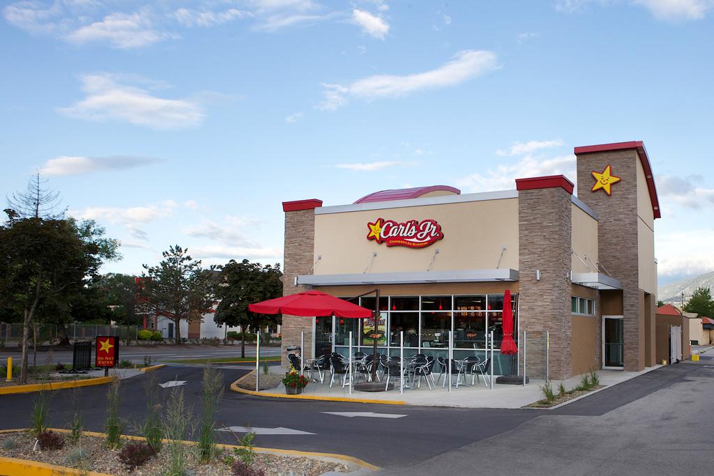 restaurant locations carls