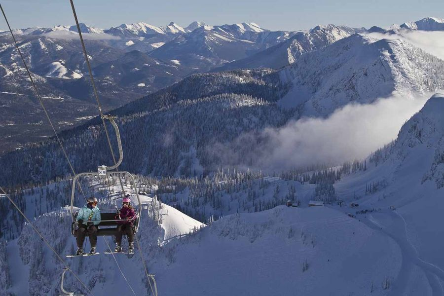<who>Photo Credit: Tourism Fernie</who>Fernie Alpine Resort