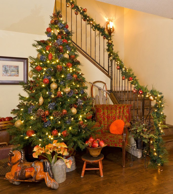 A Kelowna Holiday Tradition Continues